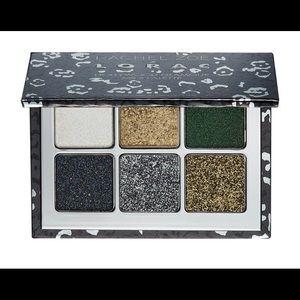 Rachel Zoe x LORAC Hollywood Glamour Mini Palette